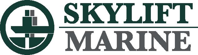 Skylift Marine